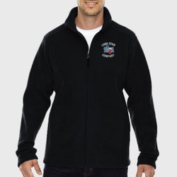 L-1 Fleece Jacket